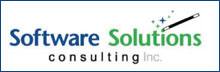 Software Solutions Consulting Inc.